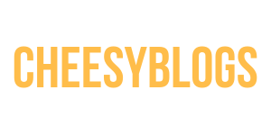 Cheesyblogs