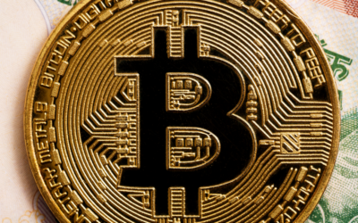 HOW TO BUY BITCOINS, ETHEREUM AND RIPPLE IN INDIA – BITCOIN EXCHANGES
