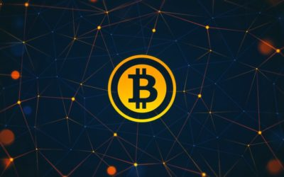 WHAT IS BITCOIN? INTRO ABOUT CRYPTOCURRENCIES.