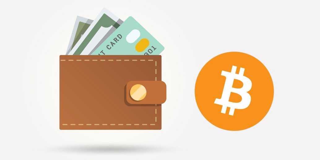 HOW TO BUY BITCOINS IN ASIA?