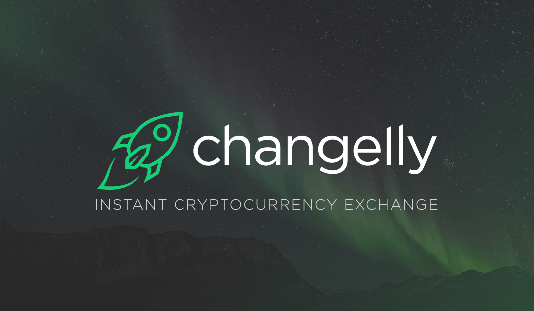 HOW TO BUY BITCOIN ON CHANGELLY – STEP BY STEP GUIDE