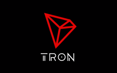 Tron – Decentralize the Web – How to Buy Tron Coin?